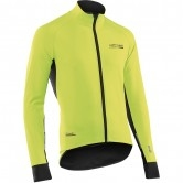 Extreme H2O Total Protection Yellow Fluo / Black