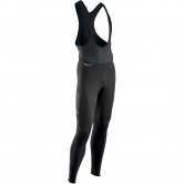 NORTHWAVE Fast MT K130 Bibtights Black