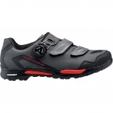 NORTHWAVE Outcross GTX Plus Anthracite / Red