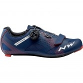 NORTHWAVE Storm Carbon Dark Blue
