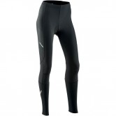 NORTHWAVE Swift Bib Tights Lady Black
