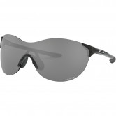 OAKLEY EVZero Ascend Lady Polished Black / Prizm Black