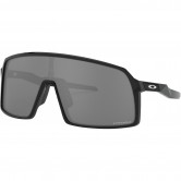 OAKLEY Sutro Polished Black / Prizm Black