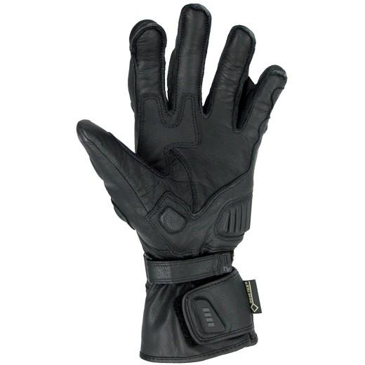 Handschuh RUKKA Argosaurus 2.0 Gore-Tex Gore Grip Black