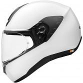 SCHUBERTH R2 Basic Glossy White