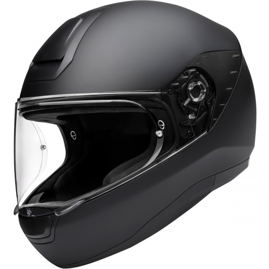 Helm SCHUBERTH R2 Basic Matt Black