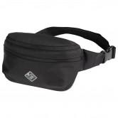 TUCANO URBANO Kangoo Pack Black