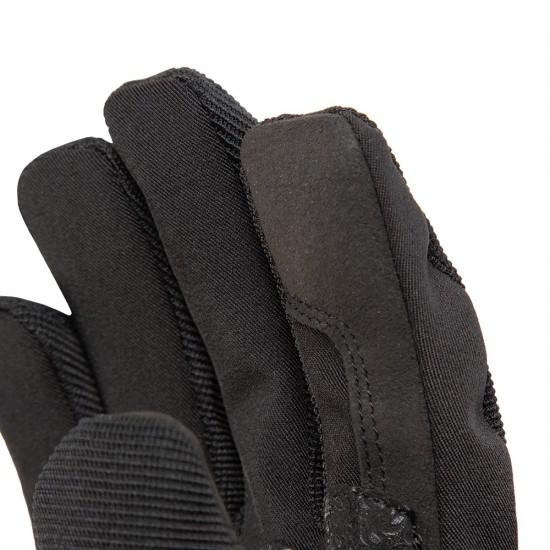 Monty Touch CE Black