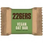 226ERS Vegan Oat Bar Pistacho / Chia Seeds