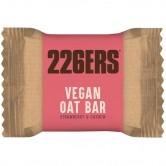 226ERS Vegan Oat Bar Strawberry / Cashew