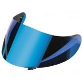 AGV K6 MPLK Iridium Blue
