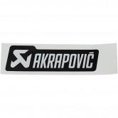AKRAPOVIC P-HST4ALMONO