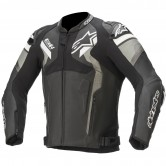 ALPINESTARS Atem V4 Black / Gray / White