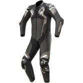 ALPINESTARS Atem V4 Professional Black / Gray / White