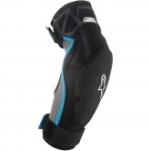ALPINESTARS E-Ride Black / Cian