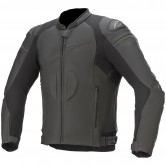 ALPINESTARS GP Plus R V3 Black / Black