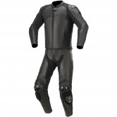 ALPINESTARS GP Plus V3 Graphite Black