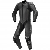 ALPINESTARS GP Plus V3 Graphite Professional Black