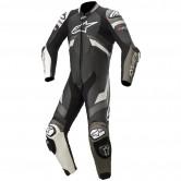 GP Plus V3 Professional Black / White / Metallic Gray