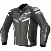 ALPINESTARS GP Pro V2 for Tech-Air Black / White