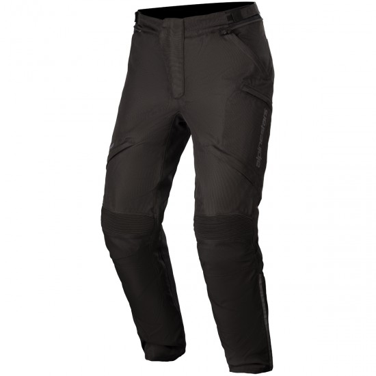 Pantalon ALPINESTARS Gravity Drystar Black