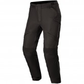 ALPINESTARS Gravity Drystar Black