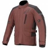 ALPINESTARS Gravity Drystar Rich Brown