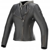 ALPINESTARS Stella Alice Lady Black