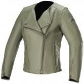 ALPINESTARS Stella Alice Lady Military Green