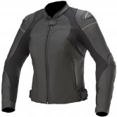 ALPINESTARS Stella GP Plus R V3 Lady Black / Black