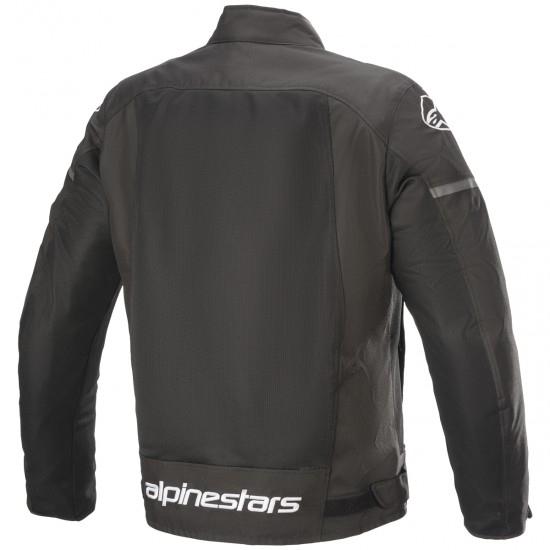 Chaqueta ALPINESTARS T-SPS Air Black / White
