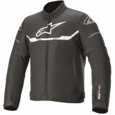 ALPINESTARS T-SPS Waterproof Black / White