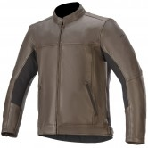 ALPINESTARS Topanga Brown