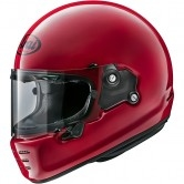 Concept-X Sports Red