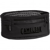 CAMELBAK Stash ™ Black