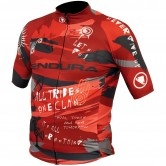 ENDURA Pro SL II Race Limited Edition
