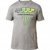 FOX Monster Pro Circuit Grey