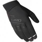 GIRO Cascade Black