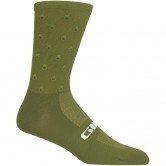 GIRO Comp Racer High Rise Avocado