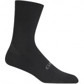 GIRO HRC+ Grip Black / Grey