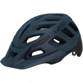 GIRO Radix Matte Midnight