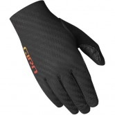 GIRO Rivet CS Black / Orange