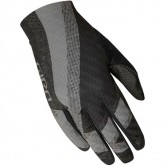 GIRO Rivet CS Charcoal Reveal Camo / Light Grey