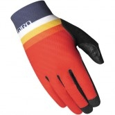 GIRO Rivet CS Orange