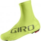 GIRO Ultralight Aero Highlight Yellow