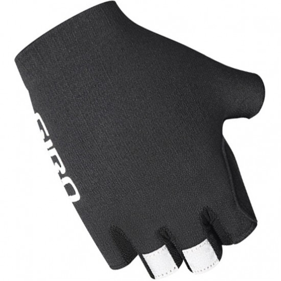 Guantes GIRO Xnetic Road Black