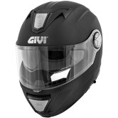 GIVI X.23 Sydney Solid Matt Black