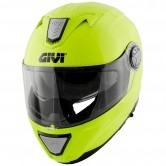 GIVI X.23 Sydney Solid Neon Yellow