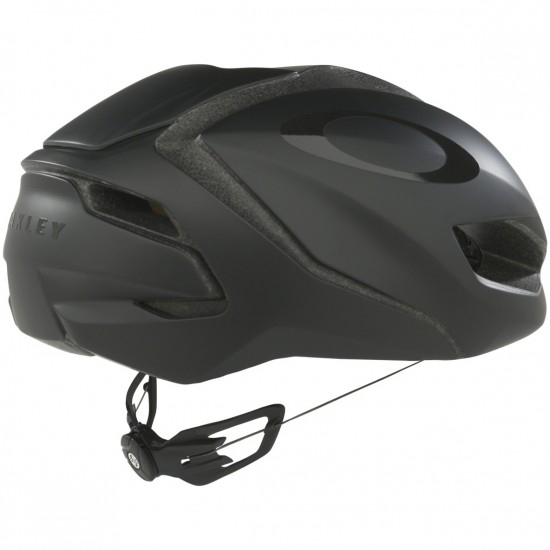 Casco OAKLEY Aro 5 Blackout