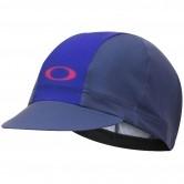 OAKLEY Cap Blue